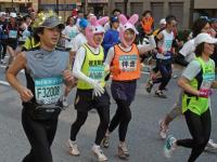 BL110227東京マラソン1-1RIMG0026