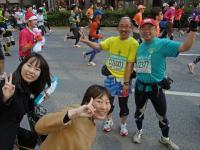 BL110227東京マラソン1-2RIMG0037