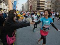 BL110227東京マラソン1-3RIMG0028