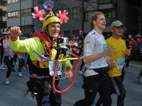 BL110227東京マラソン1-4RIMG0073