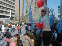 BL110227東京マラソン1-6RIMG0085