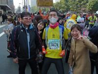 BL110227東京マラソン1-7RIMG0100