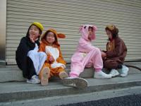 BL110227東京マラソン1-8RIMG0089