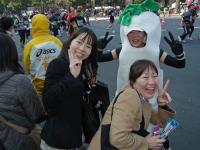 BL110227東京マラソン1-9RIMG0102