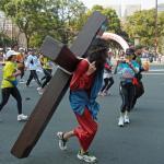 BL110227東京マラソン1-10RIMG0103