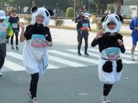 BL110227東京マラソン1-11RIMG0109