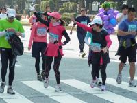BL110227東京マラソン1-12RIMG0108