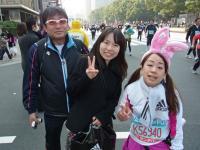 BL110227東京マラソン1-13RIMG0117