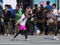 BL110227東京マラソン1-14RIMG0118