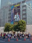 BL110227東京マラソン1-15RIMG0119