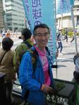 BL110227東京マラソン1-5RIMG0086