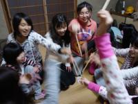 BL110305布川花祭り1-2R0010384
