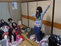 BL110305布川花祭り1-3R0010386