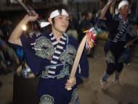 BL110305布川花祭り1-4R0010393