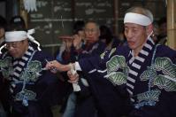 BL110305布川花祭り1-6IMGP7067