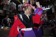 BL110305布川花祭り1-7IMGP8906