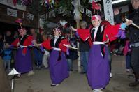 BL110305布川花祭り1-8IMGP8857