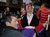 BL110305布川花祭り1-9R0010455