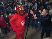 BL110306布川花祭り2-1R0010625
