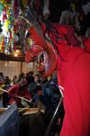 BL110306布川花祭り2-2IMGP9020