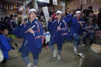 BL110306布川花祭り2-4IMGP9063