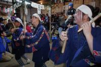 BL110306布川花祭り2-5IMGP9069