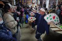 BL110306布川花祭り2-6IMGP9114