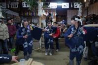 BL110306布川花祭り2-7IMGP9224