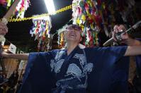 BL110306布川花祭り2-8IMGP9176