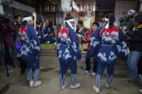 BL110306布川花祭り2-9IMGP9266