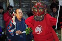 BL110306布川花祭り3-1IMGP7136