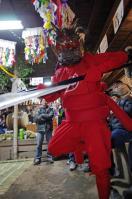 BL110306布川花祭り3-2IMGP9285