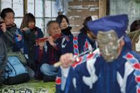 BL110306布川花祭り3-3IMGP7156