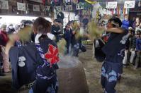 BL110306布川花祭り3-4IMGP9331
