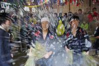 BL110306布川花祭り3-5IMGP9388