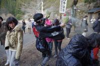 BL110306布川花祭り3-6IMGP9405