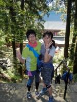 BL140914比叡山研修・山内2-2DSCF5544