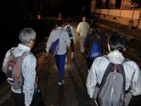 BL140915比叡山回峰行体験1-1DSCF5588