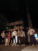 BL140915比叡山回峰行体験1-2DSCF5584