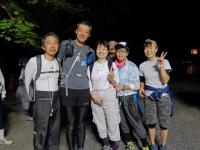 BL140915比叡山回峰行体験1-7DSCF5614