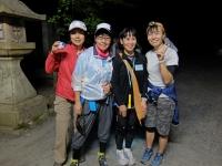 BL140915比叡山回峰行体験1-9DSCF5611