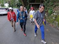 BL140915比叡山回峰行体験2-4DSCF5636