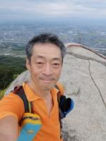 BL140924北生駒~山田池3-2DSCF5804