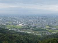 BL140924北生駒~山田池3-1DSCF5798