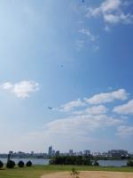 BL130930大川・淀川ラン2-2DSCF5969