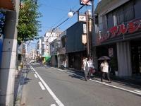 BL140929大川~淀川3-3DSCF5998