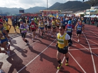 BL131117コチャンマラソン1-2PB170073