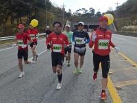 BL131117コチャンマラソン1-5PB170078