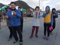 BL131117コチャンマラソン3-1PB170198