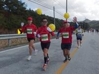 BL131117コチャンマラソン3-3PB170194